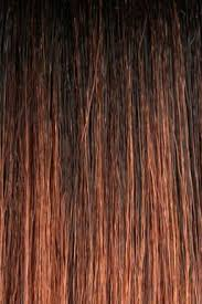350 Hair Color Chart P1b 350 Color Chart