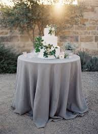 best 25 cake table decorations ideas on pinterest wedding cake Wedding Linen Brisbane la tavola fine linen rental tuscany natural photogeraphy jose villa, wedding planning Wedding Centerpieces
