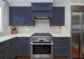 Kitchen Design Trends 2012 Kitchen New Trends In Kitchen Design Latest Houzz 39