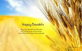 Baisakhi Chart Ideas Baisakhi Wallpapers Happy Baisakhi Images For Desktop