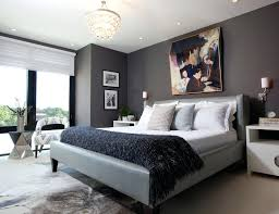 romantic blue master bedroom ideas. Top 50 Luxury Master Bedroom Designs Part 2 Home Decor Ideas 35 Romantic Blue Innovative I