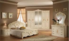bedroom girls white bedroom furniture new white bedroom furniture uk mowebs white bedroom furniture