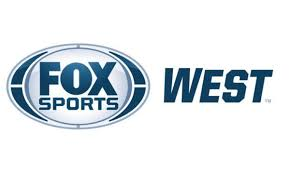 3 and out with john middlekauff. How To Watch Fox Sports West Live Online Without Cable Soda