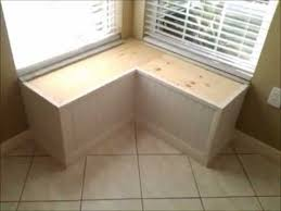 How To Build A Storage Bench  Howtos  DIYHow To Build A Seating Bench