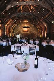 Best 25 English Rustic Wedding Venues Ideas On Pinterest