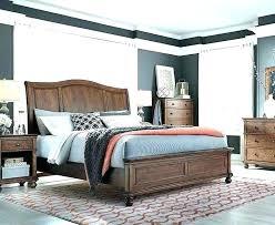 grey wood bedroom furniture – developerridge.info