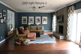 how to decorate your living room on a low budget cool ideas for family rooms makeovers