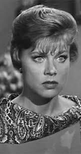 "The Lawless Years"" Triple Cross (TV Episode 1961) - Robert Karnes as Max  Fields - IMDb"