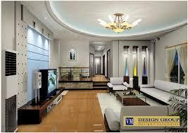 Interior Designing India - Online home design services