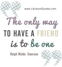 Encouraging Quotes For Friends Delectable Encouraging Quotes For Friends Staggering Encouraging Quotes Words