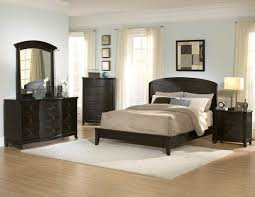 Marilyn Monroe Bedroom Accessories Single Bed Design Inspirations O Home Interior Decoration
