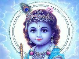 Lord Krishna (Page 6) - Line.17QQ.com