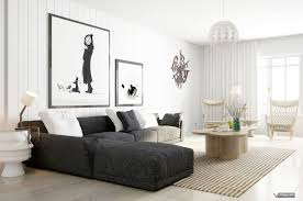 White Living Room Decor Furniture Elegant Grey Tufted Sofa Sofa Couch Designs Along
