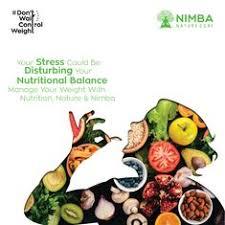 Naturopathy Diet Chart For Obesity Nimba Naturopathy Centre Nimbanaturopathycentre On Pinterest