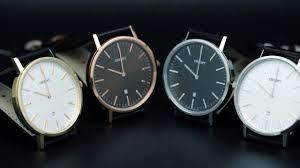Кварцевые <b>часы Orient</b> GW05001T, GW05004B, GW05005W ...