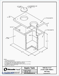 Gasboy pump wiring diagram free download wiring diagram