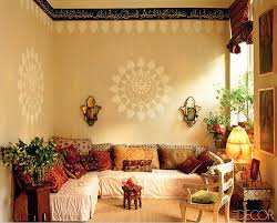home decor ideas india home design ideas