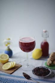 lemon ginger lighting bar. best 25 lemon ginger water ideas on pinterest tea benefits and lighting bar