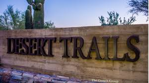 desert trails fireside at norterra 85085 homes homes sold homes under contract norterra phoenix