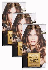 L Oreal Paris Superior Preference Ombre