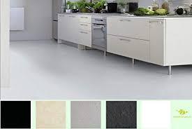 white vinyl floor tiles. Modren Tiles Self Adhesive Vinyl Floor Tiles  Choice Of Dimensions And  And White D
