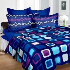 king size bed sheet cortina satin king size bed sheet set bed sheets homeshop18