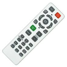 Buy benq projector <b>remote</b> control and get free shipping on AliExpress