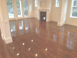 how to sand a hardwood floor beautiful homes with hardwood floors floor average cost to refinish