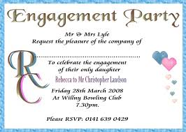 Online Engagement Invitation Cards Free Online Engagement Invitation Cards Free New Free Engagement Party 24