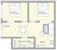 La Cigale Seating Chart With Numbers Apartment Edgar Suites Paris Montorgueil Sentier France
