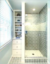 cost to retile bathroom bathroom cost to re tile shower stall a really encourage best small tile shower ideas on small bathroom to bathroom floor how