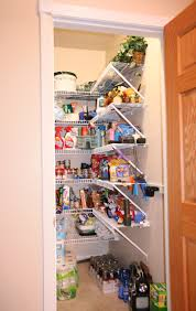 Kitchen Pantry Organization Kitchen Kitchen Pantry Storage Regarding Best Organization And
