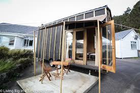 tiny house com. GABRIELLA TINY HOUSE (1 Of 10) Tiny House Com L