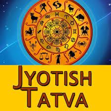 Jyotish Birth Chart In Hindi Jyotish Tatva Learn Vedic Astrology In Hindi By Santosh Mishra
