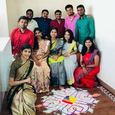 Dwakesh Venugopal - Operations Associate - ShareChat | LinkedIn
