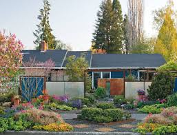 Small Picture The Quintessential Portland Gardener Portland Monthly