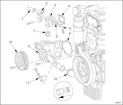 Mbe 4000 mercedes engine diagram wiring diagram and fuse box