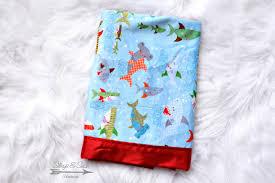 full size of shark crib set baby bedding blanket canada sheets single