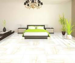 Bedroom Floor Designs Interesting Decoration