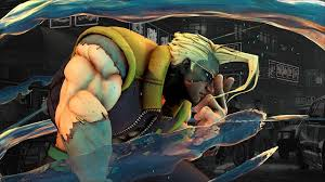 five things we hope to see in street fighter v s next balance