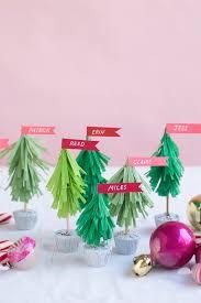 xmas decor ideas diy hip diy holiday decorating ideas on gorgeous outdoor decorations best ideas