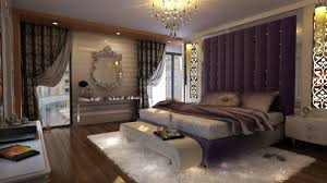 Small Picture 15 Modern Vintage Glamorous Bedrooms Home Design Lover
