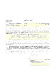 Preview Pdf Missouri Quitclaim Deed Form 1 2 Free Printable Quit