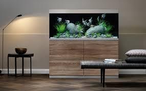 Indoor Aquarium Design Indoor Aquatics Oase