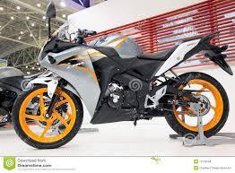 moto bike. editorial stock photo. download motobike moto bike i
