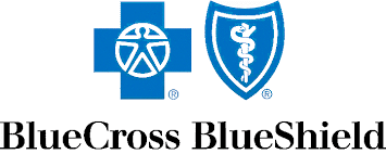 Liberty Financial Group Blue Cross Blue Shield Liberty Financial Extraordinary Blue Cross Blue Shield Quote