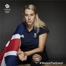 yessss i made my 2nd olympics along with my sister msummerhayess teamgb wearethegreat soooo sdpic twitter 4p0onuqeim