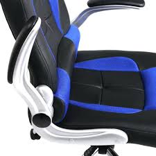racing seat office chair uk. medium size of desk chairs:racing chair uk office australia gt omega pro new racing seat