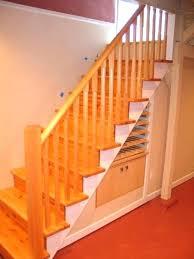 basement stairs ideas. Basement Stairs Ideas Stair Photos Railing Wood Pic Home . E