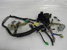honda s2000 fuses fuse boxes m27979 honda s2000 16v 1999 2003 fuse box relays wiring na